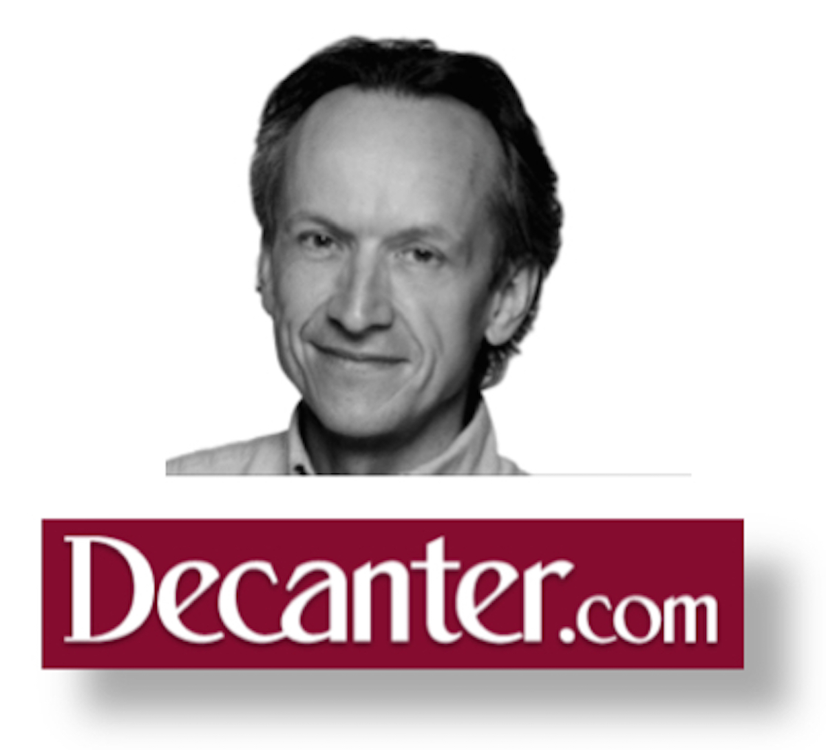 """La Pèira's Matissat tops Andrew Jefford's Decanter Blind Tasting of """"almost ninety of Languedoc's finest red wines"""" La Peira"""