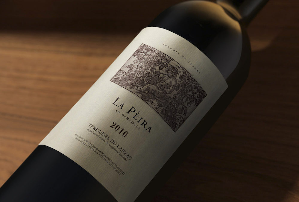 La Peira 2005-2016 Wine Advocate Vertical Notes with Jeb Dunnuck